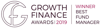Growth Finance Awards 2019