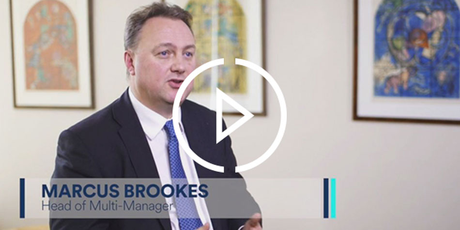 Schroders Video