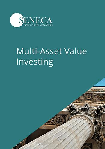 Seneca Multi-Asset Value Investing