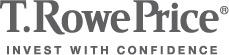 T.RowePrice logo