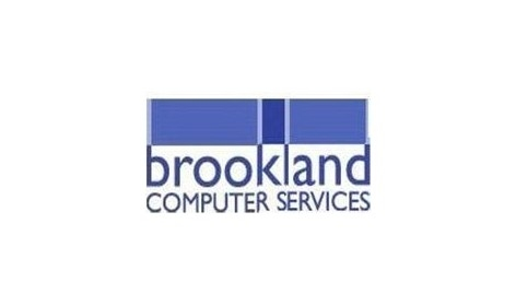 Brookland Computer Services