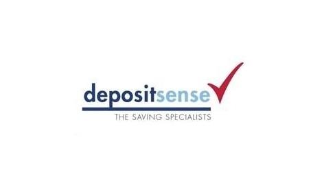 Deposit Sense