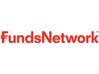 FundsNetwork