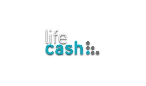 Lifecash Apps