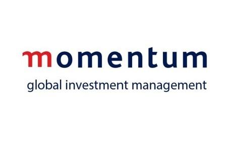 Momentum Global Investment Management