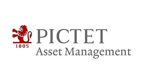 Pictet Asset Manegement