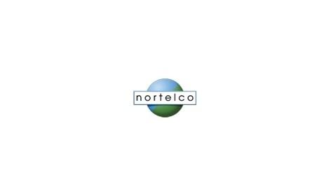 Nortelco