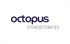 Octopus Investments