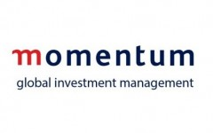 Momentum Global Investment Management